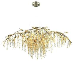 modern gold chandelier modern gold chandelier interesting crystal chandeliers modern gold chandelier uk