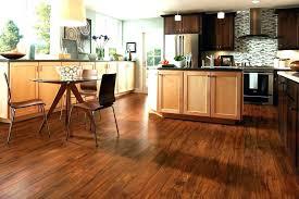 armstrong vinyl tile laminate flooring flooring linoleum s black and white floor for your vinyl armstrong vinyl