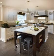 Kitchen Wet Bar Kitchen Room Design 2017 Under Cabinet Wine Glass Rack In