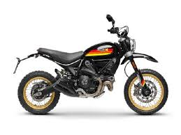 ducati scrambler for sale ducati motorcycles cycletrader com