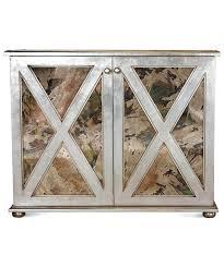 world away furniture. Worlds Away Furniture Cabinet Silver World Ni Antrim Opening Hours . C