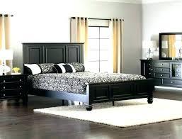 Bed Cal King Bedroom Set Sets Jeromes – tagso.club