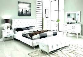 ashley white bedroom furniture – urbanducks.org