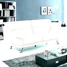 cream color leather sofa set ivory leather sofa set ivory leather sofa set ivory leather sofa