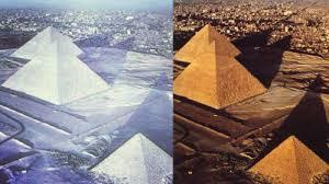 And Did Fall Wafflesatnoon Sphinx com Snow The Pyramids On OPq4Zwqa