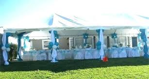 outdoor wedding tent ideas outdoor wedding tent decoration ideas outdoor wedding tent ideas tents decorations decorated