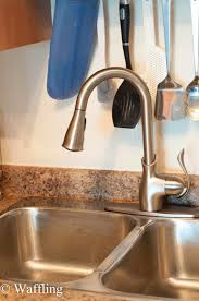 Slate Kitchen Sink Faucets Slate Kitchen Fixtures Slate Kitchen