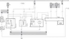 scion tc radio wiring diagram image 2008 scion tc audio wiring diagram images on 2008 scion tc radio wiring diagram