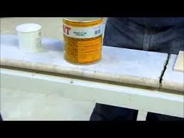 marble repair part 1