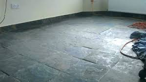 covering asbestos floor tiles sealing attached images painting old asbes asbestos tile sealing