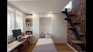 feng shui office desk placement. Ergonomic Home Office Desk Placement Feng Shui Layout Arrangement