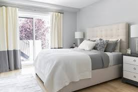 Gray and beige curtains Gray Textured We Think That Going With Grey Curtain Against Your Grey Wall Has Been Proven Tried True Trick If You Arent So Keen On Adding Too Much Color To Your Quora What Color Of Curtains Would Go Well With Graycolored Living Room
