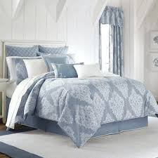 blue and gray bedding grey bedding sets king blue bedding inspirational bedding grey bedding sets king