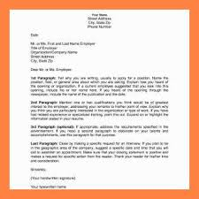 Opening Statement In Court Example Inspiration Cover Letter Opening