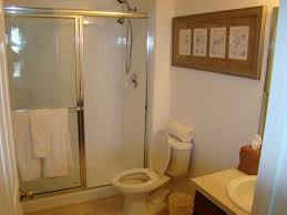 Simple Bathrooms With Shower Cool Bathroom Medium Version Throughout Beautiful Ideas
