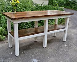Work Table For Kitchen Kitchen Work Bench Polleraorg