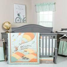 nursery furniture sets costco large size of nursery baby bedding sets under plus target crib bedding