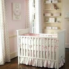 elegant baby furniture. Elegant Baby Girl Crib Bedding Pink And Taupe Damask Doll Beds Amazon Elegance Sheets . French Style Nursery Furniture