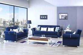 blue living room ideas. Fresh Navy Blue Living Room Set Ideas Furniture