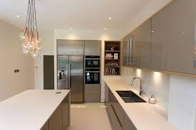 german kitchens west london. german kitchen ealing west london kitchens a