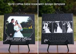 coffee table book templates wedding coffee table book templates designs wedding coffee table book templates