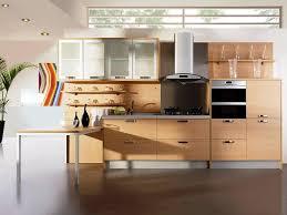 contemporary bar furniture. Better Contemporary Bar Cabinet Design Ideas Furniture