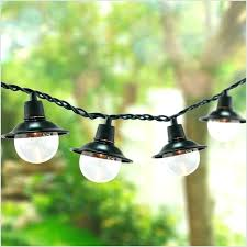 home depot outdoor solar lights patio string lights home depot outdoor solar string lights patio led