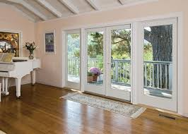 hinged patio doors. Renewal By Andersen Hinged French Patio Door: Our 5-point Locking System Improves Energy Doors