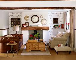 Wallpapering For A Living Room Wallpaper Room Envy Part 8