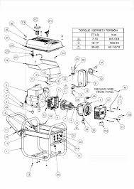 Coleman powermate parts diagram bg 1 expert depict pm 01 skewred coleman powermate parts diagram bg