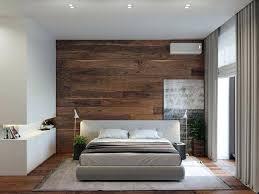 contemporary bedroom ideas. Contemporary Bedroom Wallpaper Ideas Decorating