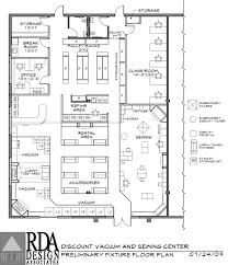 store floor plan design. Photo Of Store Floor Plan Planning The Design D