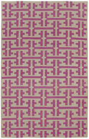 The Greek Dark Blush Rugs Capel Rugs America S Rug Company