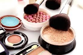 hypoallergenic eye makeup remover