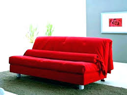 small sofas for bedrooms sofa bed couch bedroom in rooms uk small sofas for bedrooms