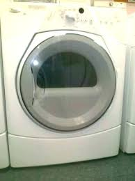 sears outlet washer and dryer. Perfect Washer Sears Outlet Dryers Washing Machine Whirlpool Washer Dryer Box Vent  Machines Stacked  And  To Sears Outlet Washer And Dryer Y