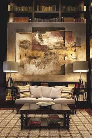 Featured Image of Masculine Wall Art