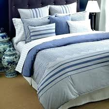 tommy hilfiger comforter bedding clearance google search home decor within prepare comforter full size tommy hilfiger