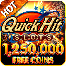 How to install apk games with obb file ❯. Quick Hit Casino Slots Free Slot Machine Games V2 4 36 Mod Apk Apkdlmod