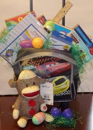 Ideas From The Easter Bunny Triad Moms On Main Greensboro