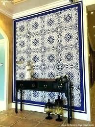 ceramic wall art tiles decorative wall art tiles wall arts decorative wall art tiles blue and on royal blue and white wall art with ceramic wall art tiles decorative wall art tiles wall arts