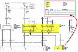 2004 F350 Wiring Schematic Ford F 150 Radio Wiring