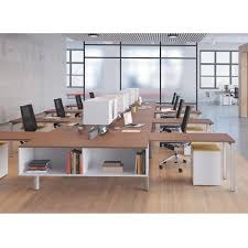 wonderful used office furniture chicago marvel furniture used office west chicago il