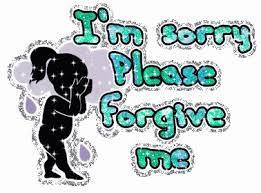 sorry please forgive me saquinon gif