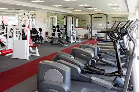 join the fully equipped gym located upsrs in our sports activity centre and enjoy pay as you go sessions for 4 or monthly membership for 16 month