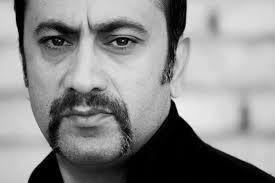 دانلود فیلم و عکسهای مراسم چهلم عارف لرستانی دوشنبه 1 خرداد 96