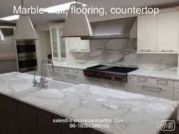 marble tile countertop. Nature Marble Tiles, Slabs, Mosaic For Wall, Flooring, Countertop, Kitchen, Bathroom Tile Countertop