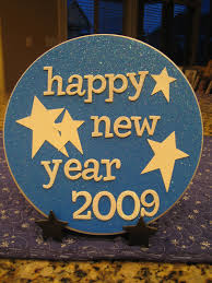 New Year Craft Ideas New Years Eve Crafts Roberts Blog
