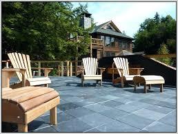superbe backyard tiles home depot outdoor tile over concrete interlocking patio sydney backyard outdoor tile o41