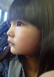 性别: 女; 星座: 天秤座; 出生日期: 2009-10-13; 职业: 演员; 更多外文名: Angela Wang; 更多中文名: 恬恬(昵称); 家庭成员: 王岳伦(父) / 李湘(母) - 1386871066.05